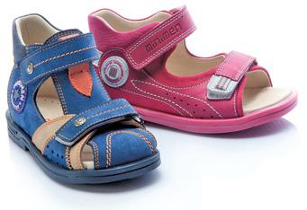 1093fda84fe MINIMEN – tervislikud jalanõud Teie lapsele
