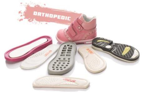 225acb4d74a Kui Teie laps astub oma esimesi samme, on oluline, et tal oleks olemas  jalatsid, mis aitavad tal seda teha kindlalt. Tugeva ja kõrge fikseeritud  kannaga ...