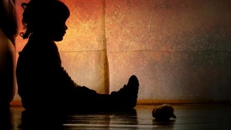 41025b980a0 Lapse oma tuppa saatmine rahunemise eesmärgil mõjub hävitavalt tema  enesehinnagule