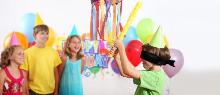 f47e8b40593 Lõbusad mängud lapse sünnipäeval