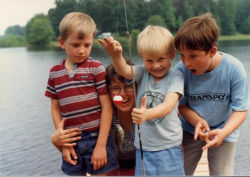 3b94112dc7f Ole teadlik kalade päritolust ja selle tervislikkusest!