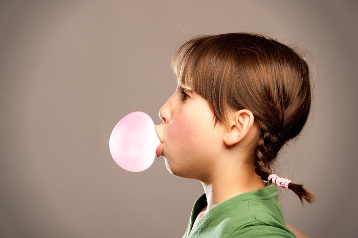 c51ed3fbe0c Ole teadlik nätsu koostisest ja selle mõjust lapsele