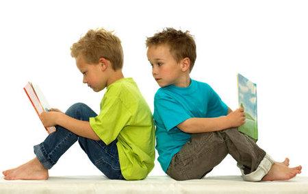 5cb1a7ee1d7 Väikelapse kõne areng ja selle toetamine